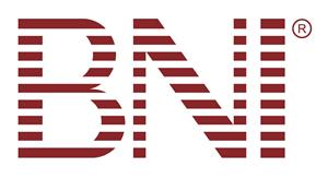 BNI Utah North