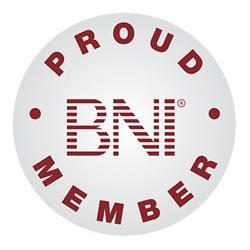BNI Utah North members